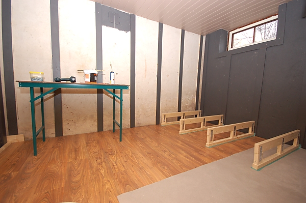 "Project ""C8"" - building Norways smallest(?) home cinema-10_framesforplatform_02.jpg"