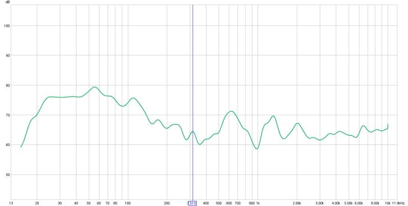 calibrated EMC8000-10k.jpg
