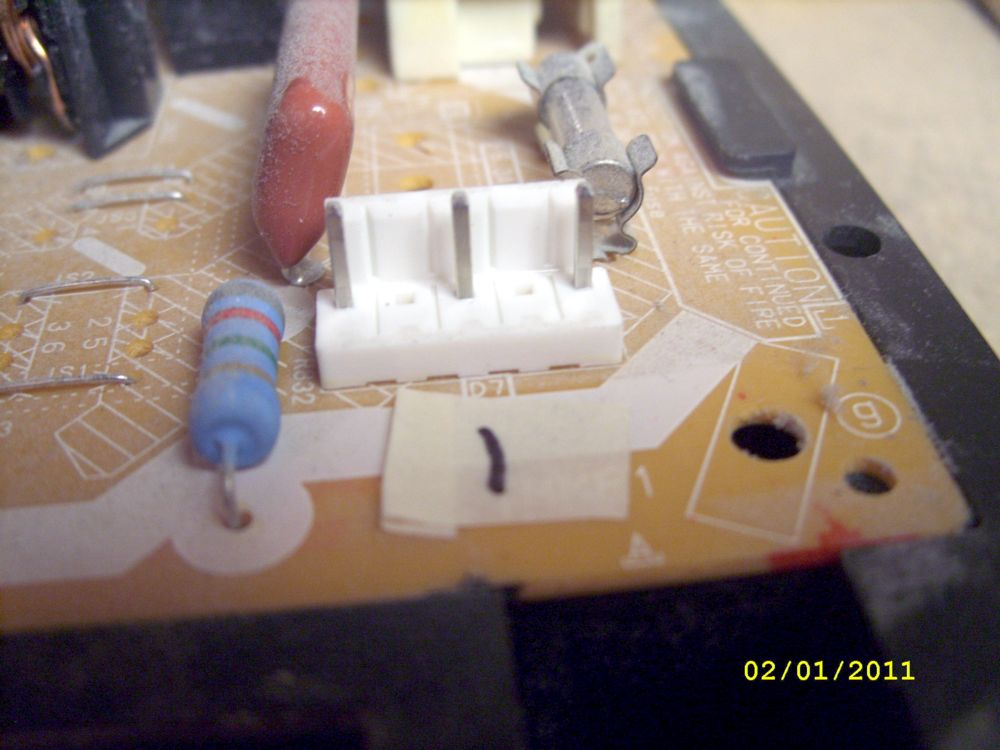 Steve's PT-53WX53G Project-11-connector-1-pic-3.jpg