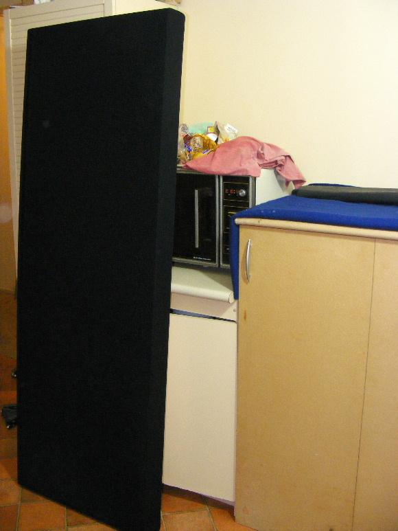 BroadBand Bass Trap's Build-11-finished-bass-trap.jpg