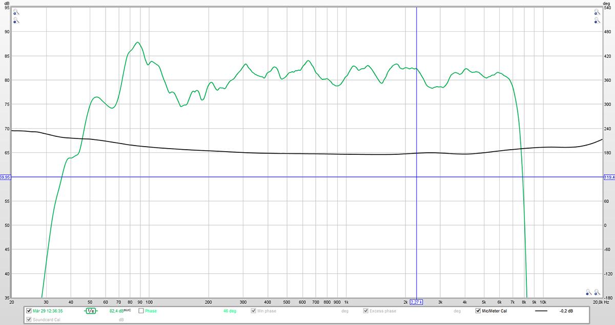 My measurement always just goes to 8k Hz-11.jpg