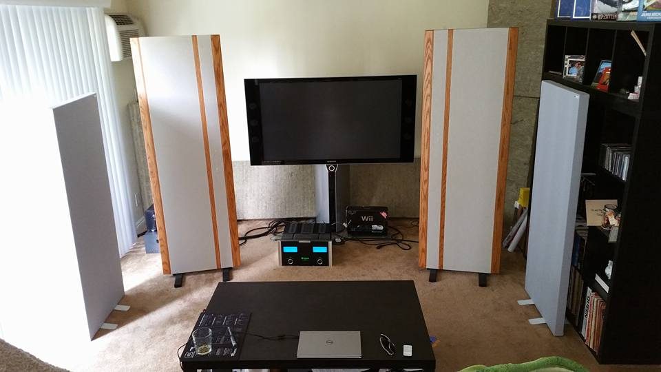 Do I need bass panels and not broadband?-11074314_904527422937623_646358380089562333_n.jpg