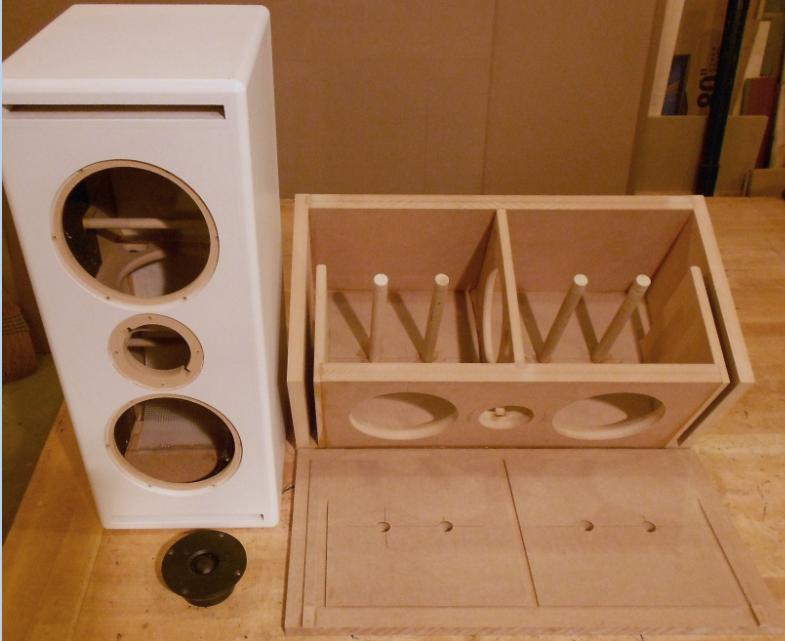 Affordable HT Speaker-11116.jpg