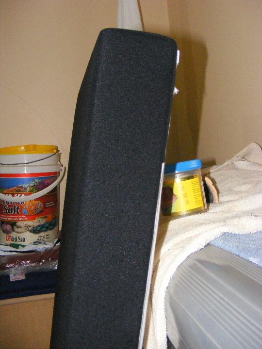 BroadBand Bass Trap's Build-12-close-up-side.jpg