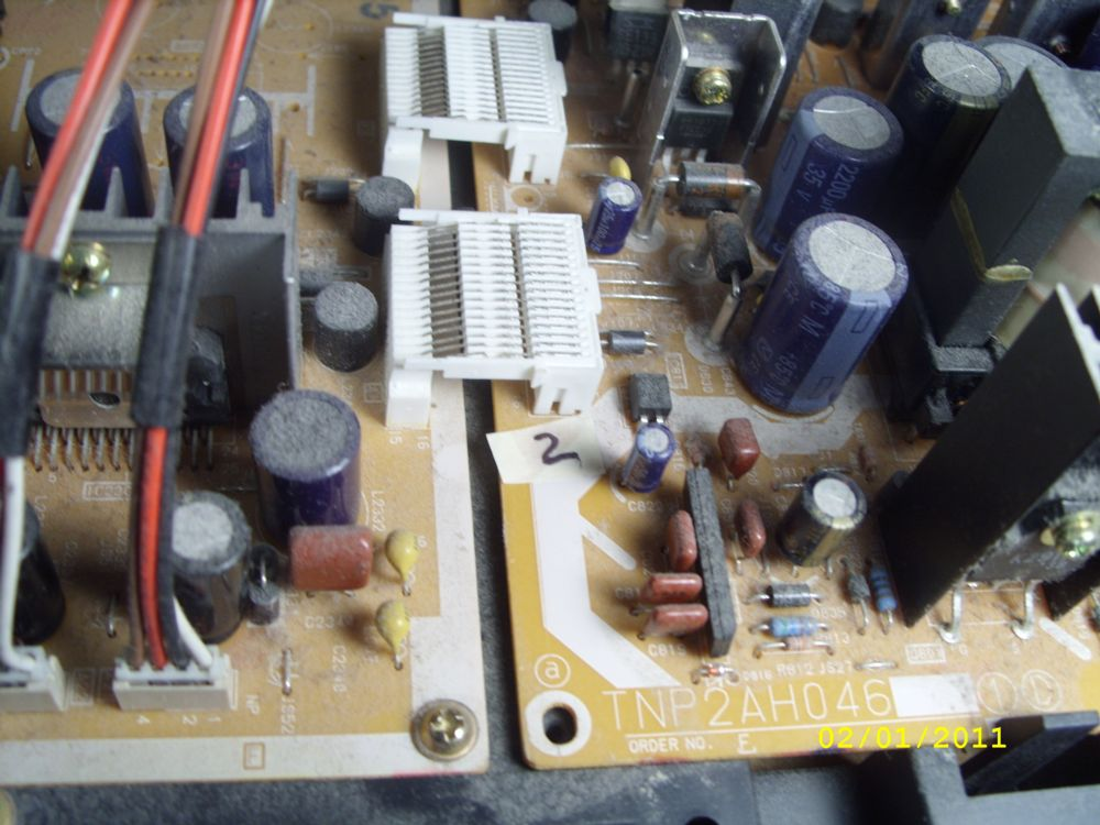 Steve's PT-53WX53G Project-12-connector-2-pic-1.jpg