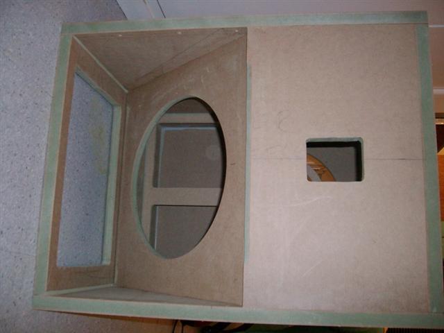 AV15-X Push/Pull DIY Build-12.jpg