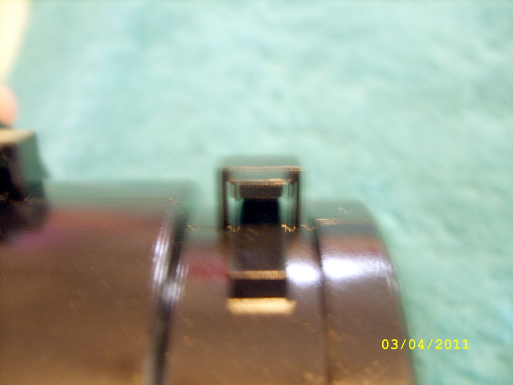 Steve's PT-53WX53G Project-12-latch-small.jpg