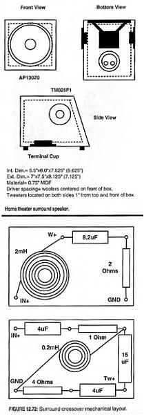 Dipolar rear surround speaker-1201d1163087528-first-project-paradigm-like-surrounds-ldc-surround.jpg