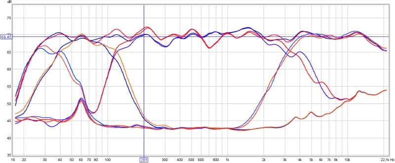 fixing windowing range?-121213-rta-fig-10-total-xo.jpg