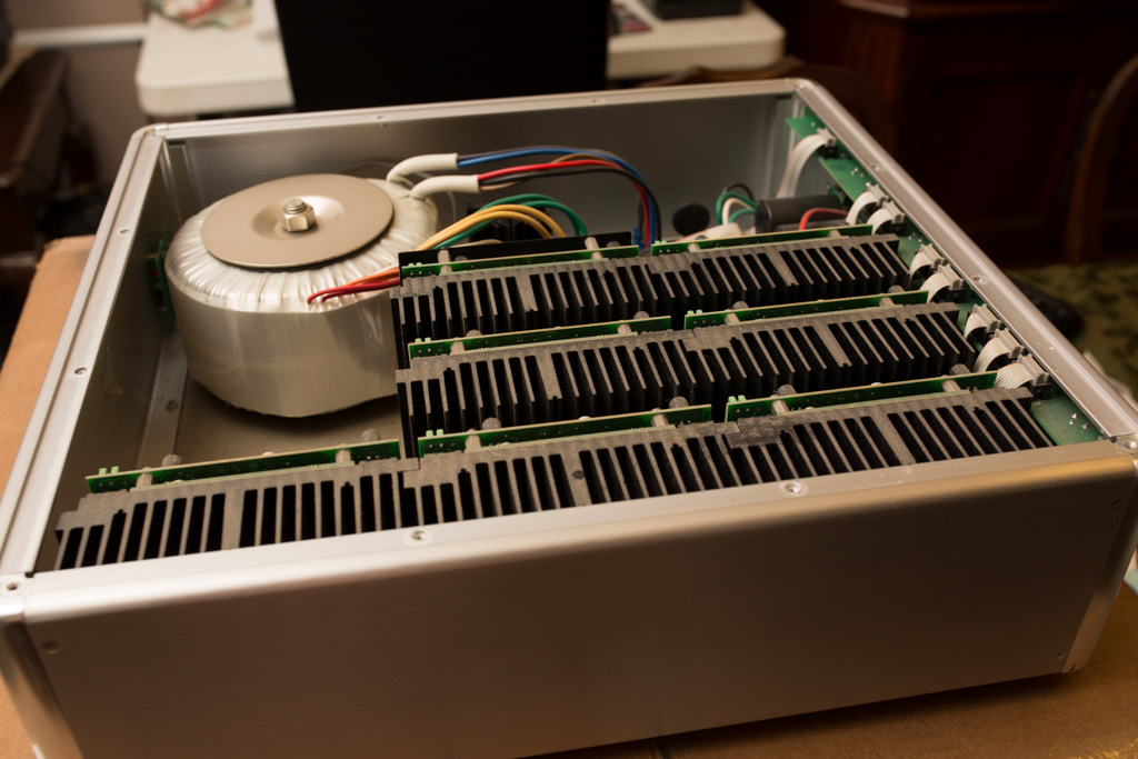 The difference between a toroidal and I-E transformer in amps-12142014.75459.jpg