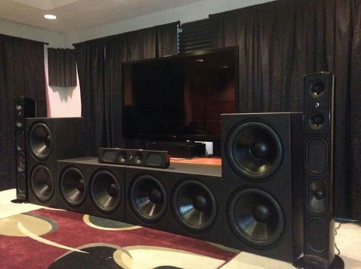 The Epic Home Theater Photo Critique Thread-12191712_10153211288767066_621655379667505667_n.png