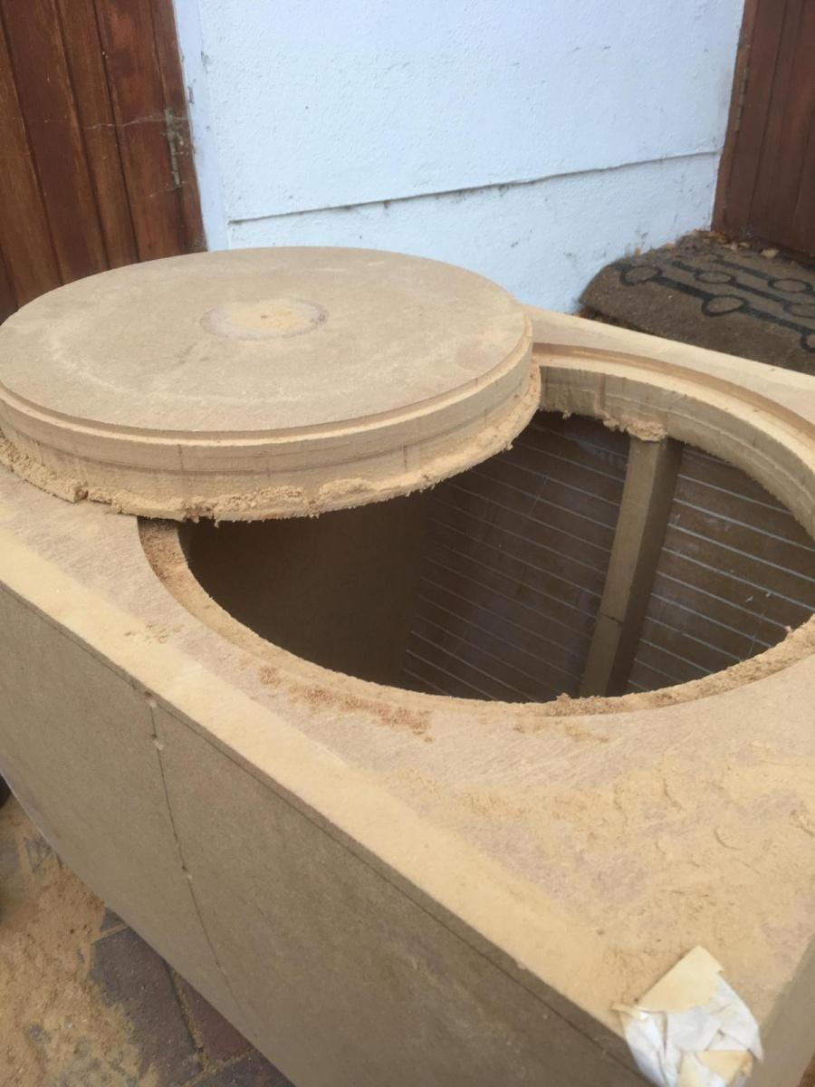 DIY sealed sub build-13bb3778-f938-41c4-83be-63db01766f0b_1535895276504.jpg