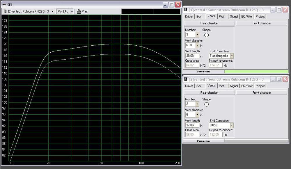 4in or 6in Ports?-13ft-vs-9ft-comparison-spl.jpg