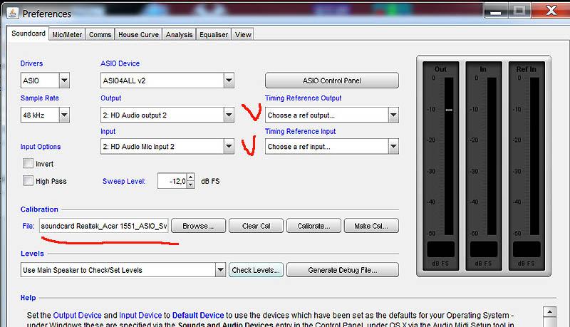 Re: Faulty spl meter-14.card-calibration_asio-48khz_calibration-file-loaded.jpg