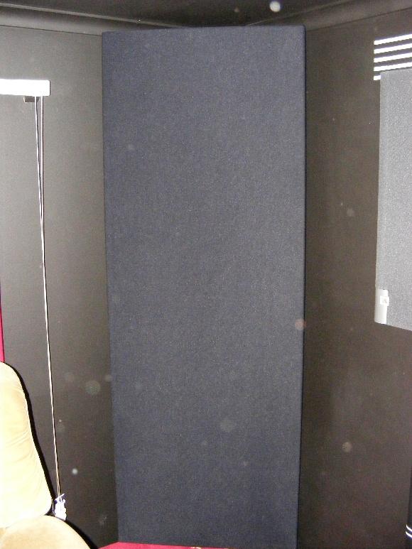 BroadBand Bass Trap's Build-14-finished-bass-trap-place.jpg