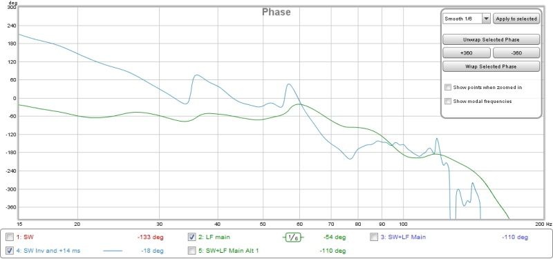 Is it possible to measure subwoofer distance?-14-ms-phase.jpg
