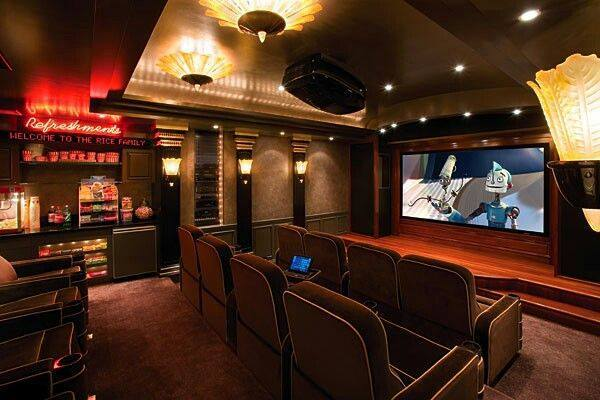 The Epic Home Theater Photo Critique Thread-14095751_10154330864527165_9120989268041573616_n.jpg