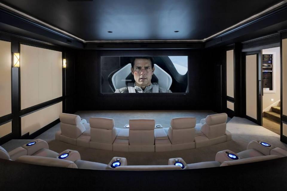 The Epic Home Theater Photo Critique Thread-14606332_1466258736723664_8483961845393415461_n.jpg