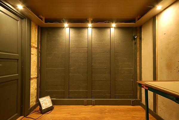 "Project ""C8"" - building Norways smallest(?) home cinema-14_downlights_01.jpg"
