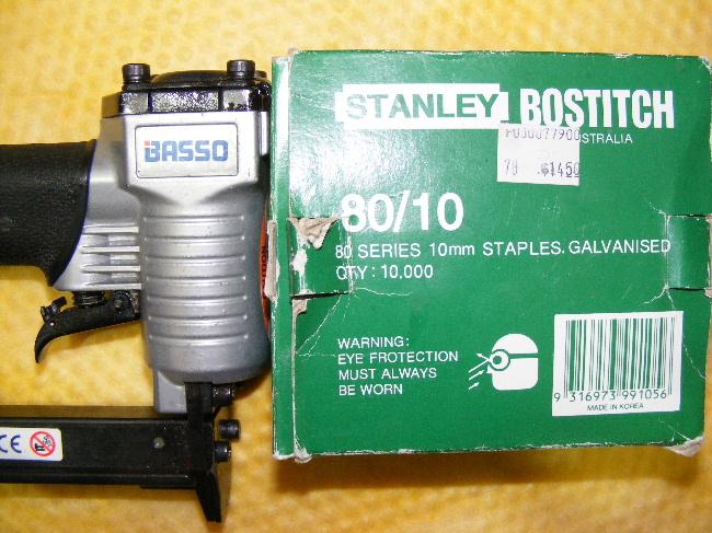 BroadBand Bass Trap's Build-15-air-stapler.jpg
