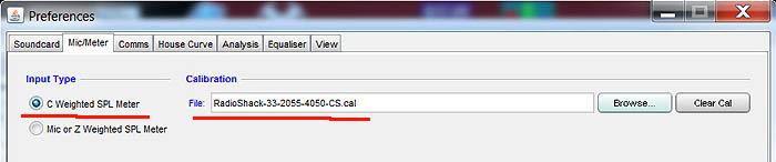 Re: Faulty spl meter-15.card-calibration_asio-48khz_radioshack-33-2055-calibration-file-loaded.jpg