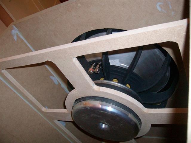 AV15-X Push/Pull DIY Build-15.jpg