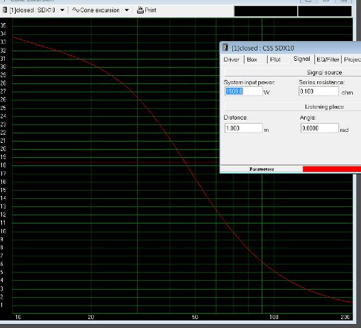 2x2xSDX10 Plan-1500w.png