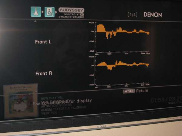 Denon AVR-4311CI users and your thoughts.-1530.jpg
