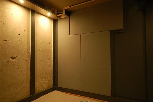"Project ""C8"" - building Norways smallest(?) home cinema-15_wallpanels_01.jpg"