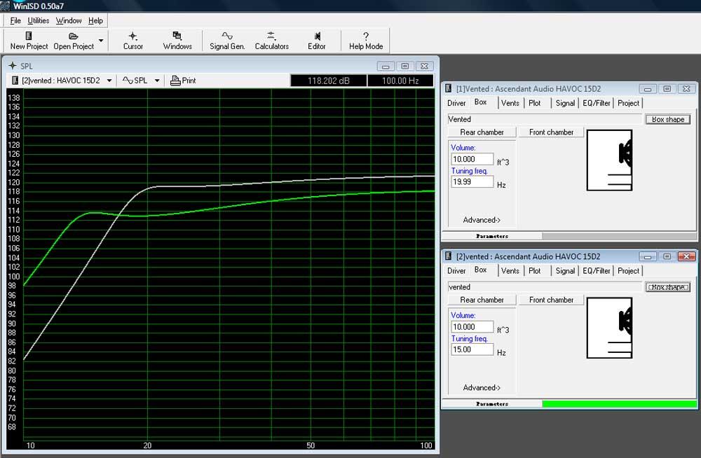AA Avalanche LLT-15hz-vs-20hz.jpg