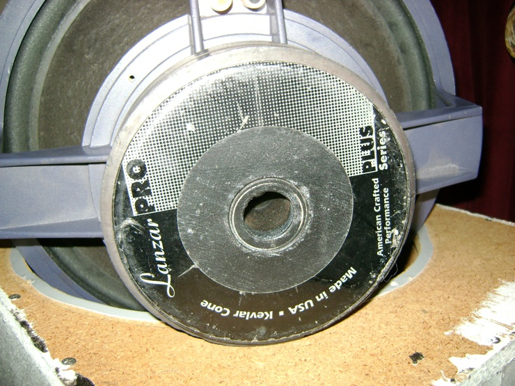 Do you remember this subwoofer from the 90's-15sub2.jpg