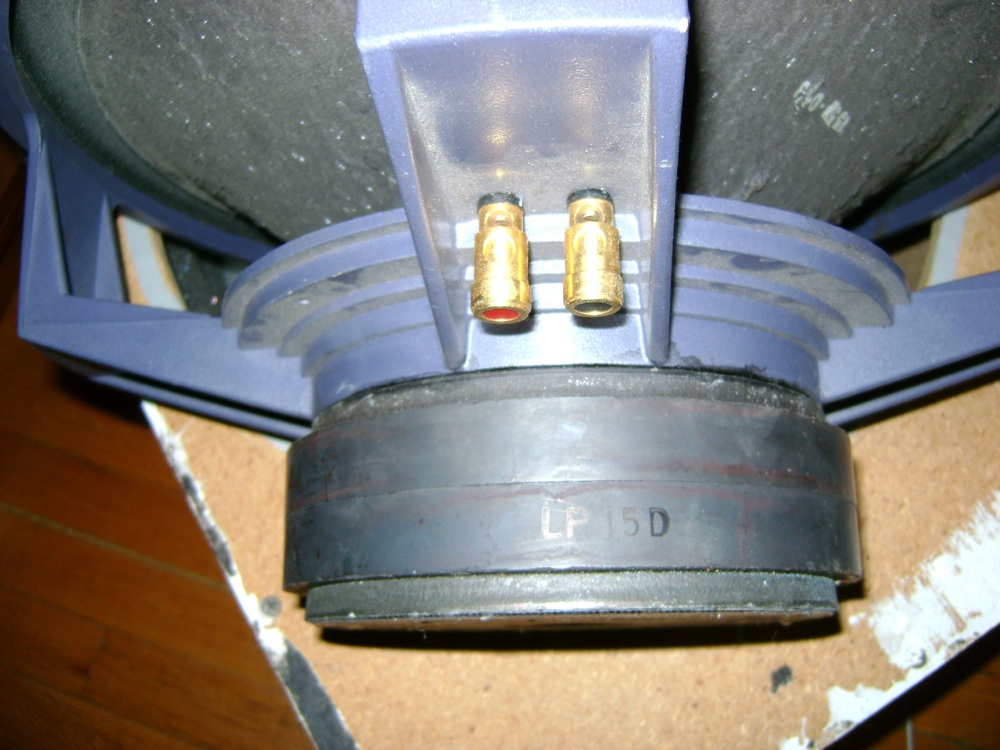 Do you remember this subwoofer from the 90's-15sub3.jpg