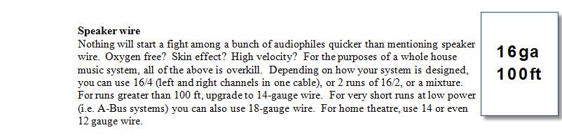 16 ga stranded speaker wire for 100ft run?-16-2-gauge-speaker-wire.jpg