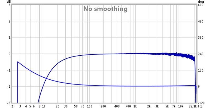 Tascam US-144MKII Calibration-16.jpg