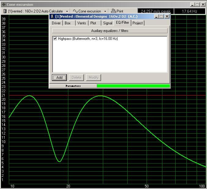 ED 16Ov.2 for Sonotube-160v2.-xmax.jpg
