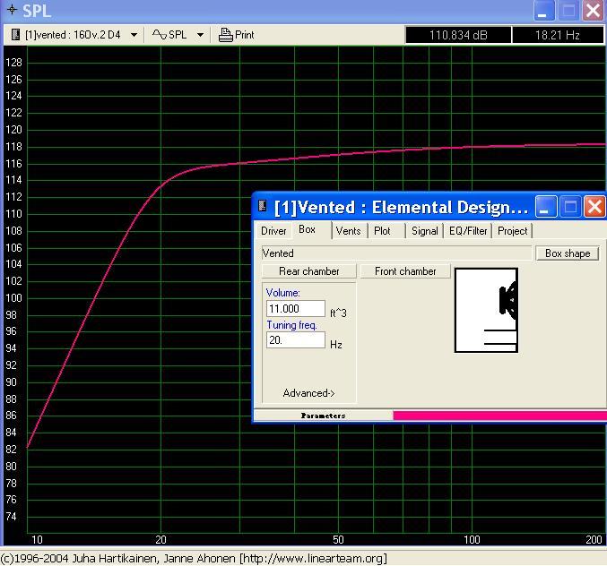 eD 16Ov.2 D4 sub build advice-16ov-2.jpg