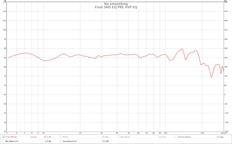 Four SVS Sub Integration-17-final-sms-eq-pre-avp-eq-fr.jpg