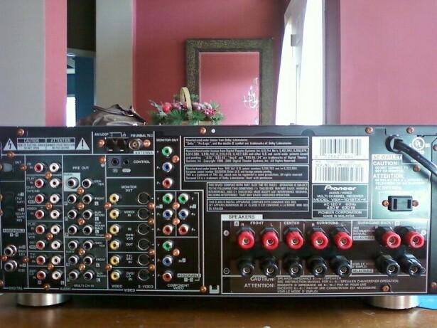 Pioneer VSX1015TX-18-1-.jpg