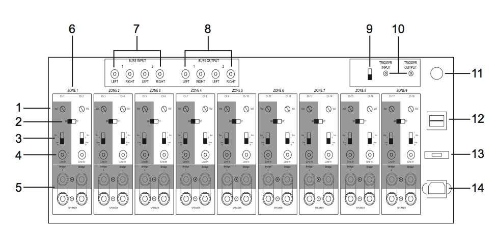 Whole Home Audio Help-Exising home-18.45.jpg
