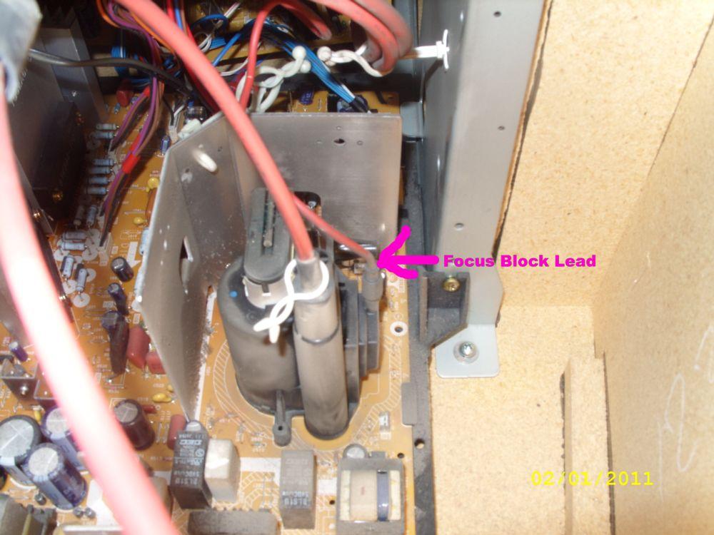 Steve's PT-53WX53G Project-18-focus-block-lead-pic-1.jpg