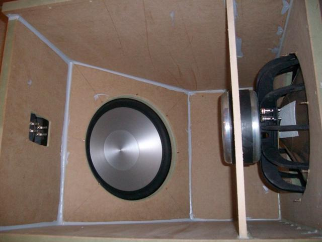 AV15-X Push/Pull DIY Build-18.jpg