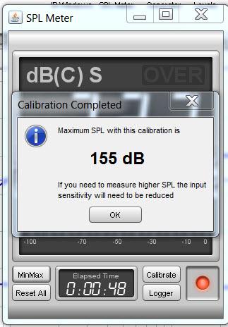 Name:  18.SPL meter calibration_Asio 48kHz_RadioShack 33-2055_level at listening point_maximum level me.jpg Views: 227 Size:  49.1 KB