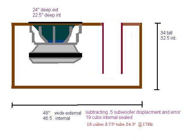 just ordered an IB18-18cubes17hz.jpg