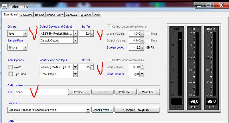 Re: Faulty spl meter-19.card-calibration_java-48khz_-settings.jpg