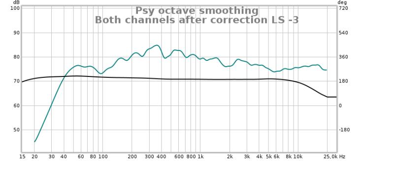 Full range target curves-19-final-ls-3.png