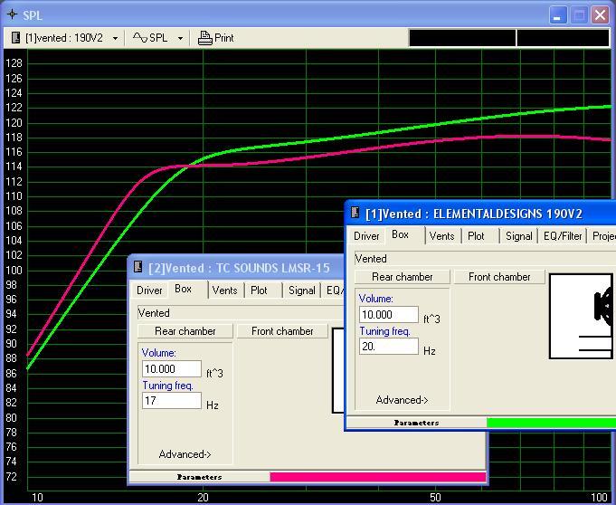 Elemental Designs 190v.2...-190v.jpg