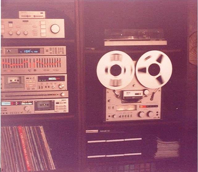 Remembering Reel to Reel-1986-composite.jpg