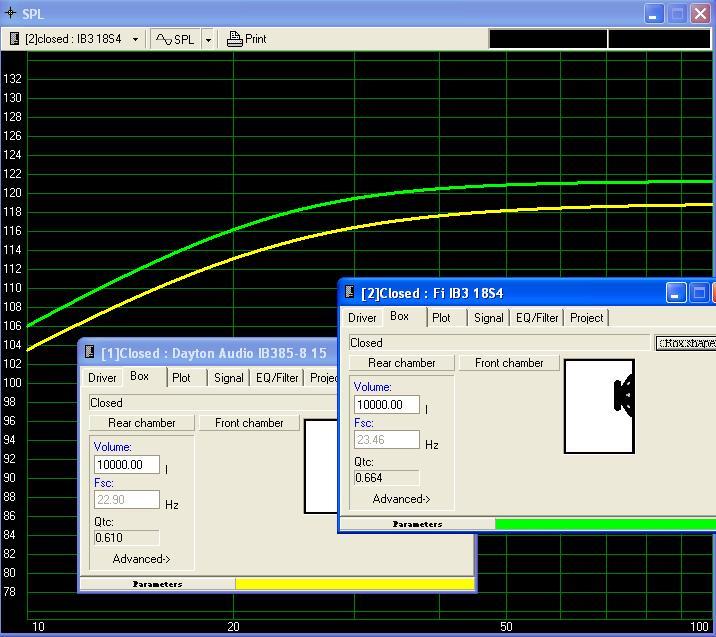 """Dayton IB385-8 15"""" sound quality?-1b-sub.jpg"""