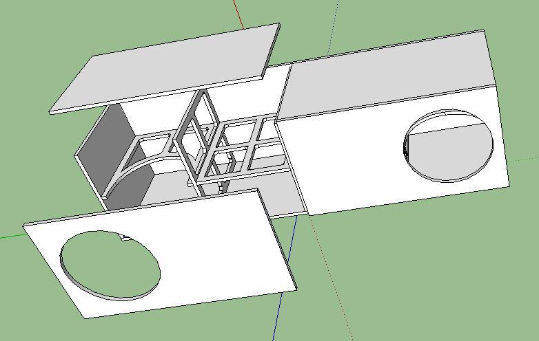 Gperkins diy sub 2-1st-attempt-sealed-sub-new.jpg