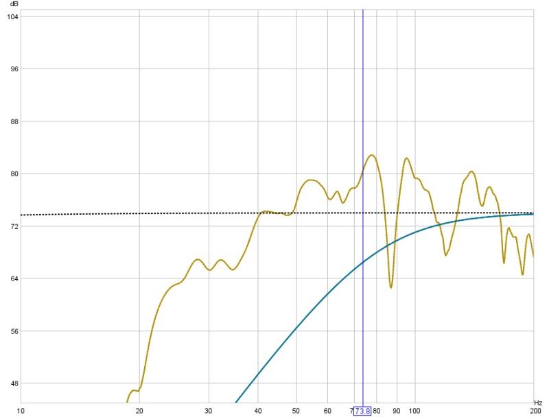 1st Runs on my HT System-1st-right.jpg